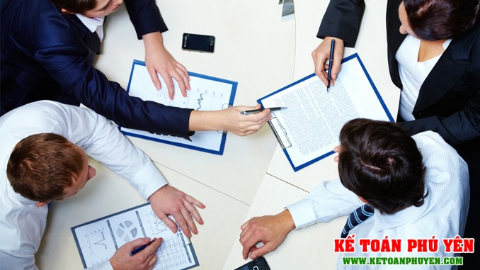 Dịch vụ làm thủ tục giải thể doanh nghiệp